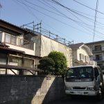 福岡、リフォーム、屋根、塗装、アステック