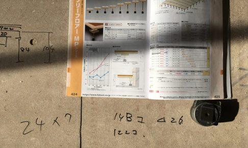 マンション、不動産、リノベーション、リフォーム、福岡