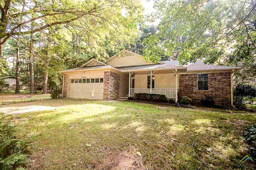 Kevin Taylor Real Estate in Tyler Texas