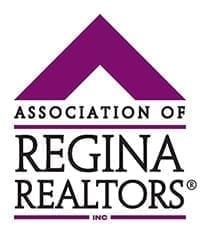 Association of Regina REALTORS®