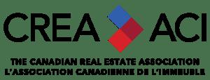 CREA - Ontario - Realty Labs