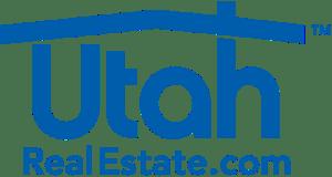 WASATCH FRONT REGIONAL MLS Logo