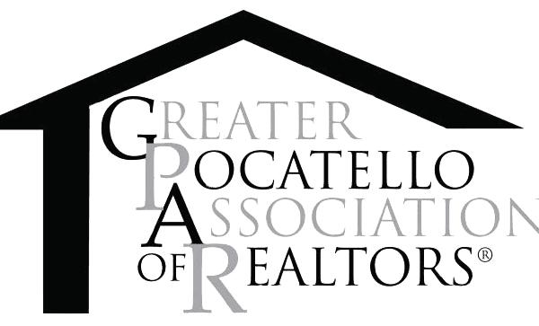 GREATER POCATELLO ASSOCIATION OF REALTORS® (GPAR MLS)