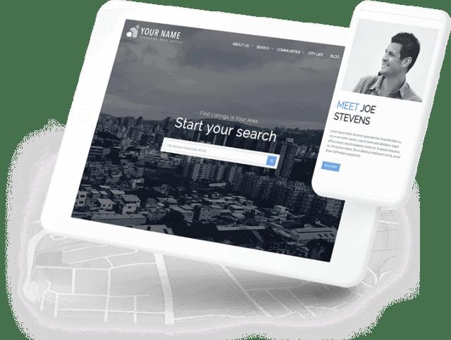 Boosted Premium Websites