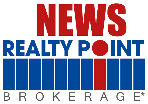Realty Point Inc Press Releases