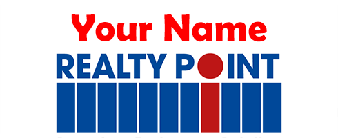 Your Name Realty Point