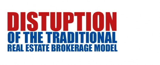 Sub-brokerages, Mini-brokerages and the Realty Point Brokerage Franchise Model