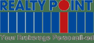 Realty Point Logo