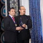 Highest Resale Commissions by Listing First Place Tariq Mumtaz World Class Realty Point Brokerage