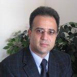 Highest Resale Commissions by Listing Second Place Majid Torkshvand