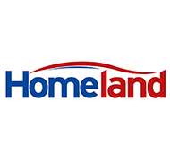 Homeland Realty Point Brokerage