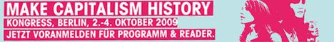 make-capitalism-history.de
