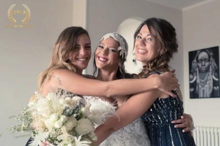 fotografo-matrimonio-rito-civile-lecce-location-villa-zaira-maglie-salento-puglia-0173