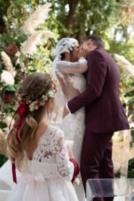 fotografo-matrimonio-rito-civile-lecce-location-villa-zaira-maglie-salento-puglia-0194
