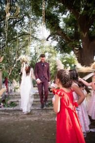 fotografo-matrimonio-rito-civile-lecce-location-villa-zaira-maglie-salento-puglia-0203