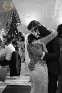 fotografo-matrimonio-rito-civile-lecce-location-villa-zaira-maglie-salento-puglia-0223