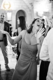 fotografo-matrimonio-rito-civile-lecce-location-villa-zaira-maglie-salento-puglia-0231