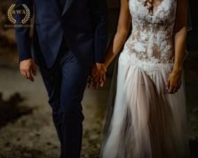 matrimonio salento lecce foto