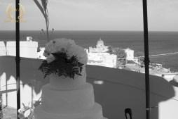 fotografo matrimonio lecce