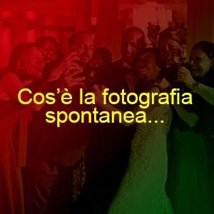 fotografia reportage spontaneo matrimonio lecce