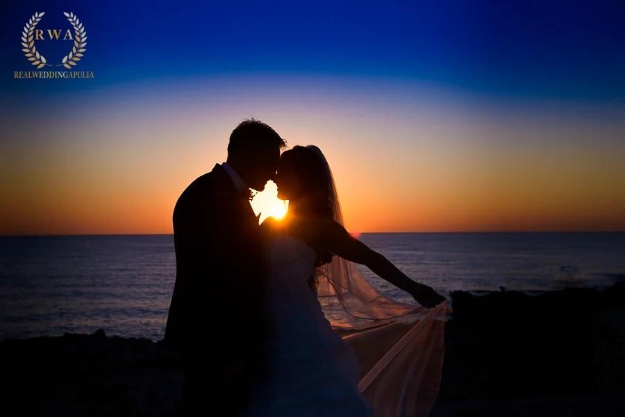 fotografo matrimonio a lecce