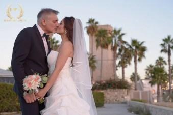 fotografo-matrimonio-a-lecce-23