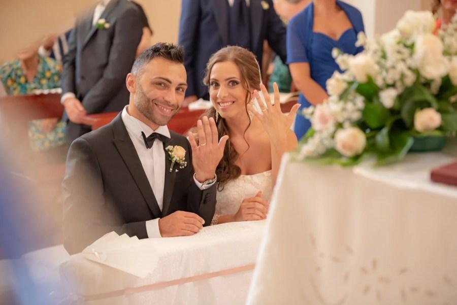 matrimonio lecce fotografo