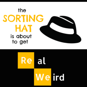 Sorting Hat: Breaking Bad