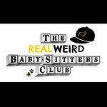 Baby-Sitters Club Sorting Hat