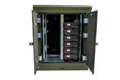 Controllis Smart48 Hybrid Power Unit