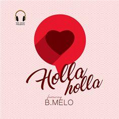 Holla Holla