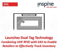 SML RFID Launches Dual Tag Technology (1)