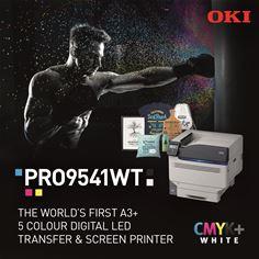 Pro9541WT