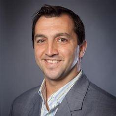 Ramin Sayer