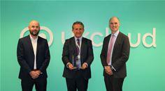 SVQM Award