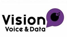 Vision Voice & Data