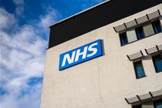 Pennine Acute Hospitals NHS Trust invests £5m to upgrade IT infrastructure, refreshing its EUC estate using IGEL