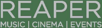 Reaper-logo-new-Oct18