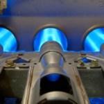 Gas-Flames-330x220