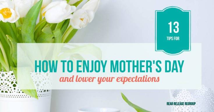 http://www.rearreleaseregroup.com/enjoy-mothers-day-lower-expectations/