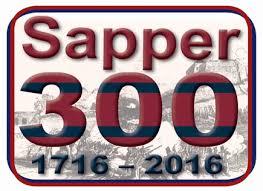 sapper300
