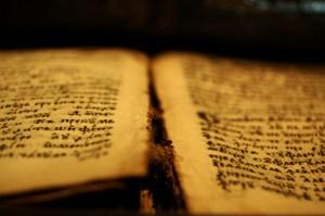 ancient-bible1