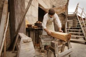 jesus-carpenter