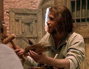 jesus carpenter2