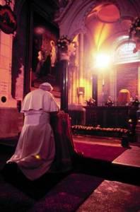 pray tabernacle