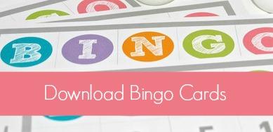 bingo download