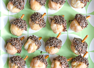 acorn treats-2