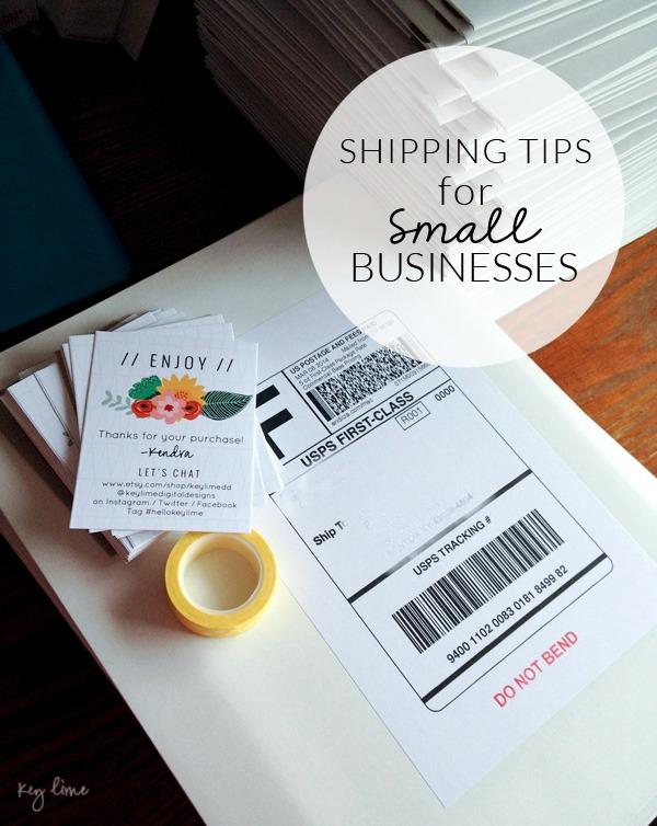shipping-tips-copy