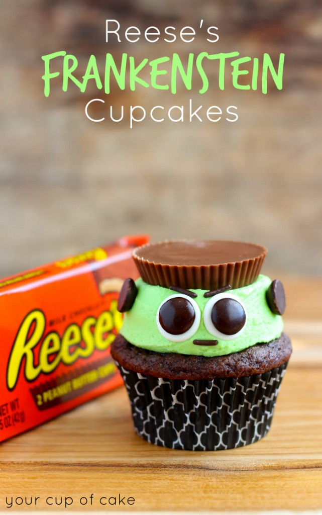 Reeses-Frankenstein-Cupcakes1-641x1024