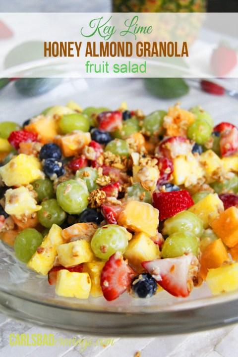 Key-Lime-Honey-Almond-Granola-Fruit-Saladmain-682x1024